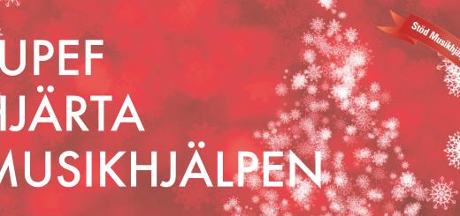 cover-musikhjalpen1